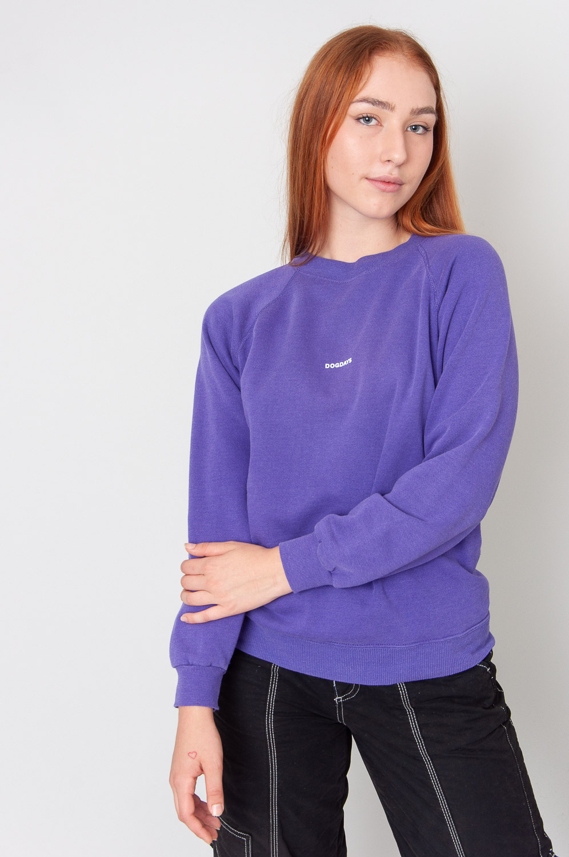 Dogdays Sweatshirt