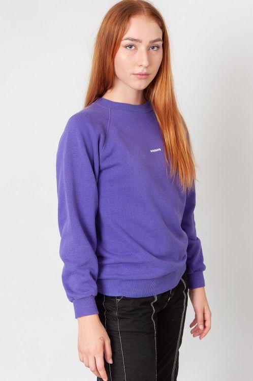 Dogdays Sweatshirt 4