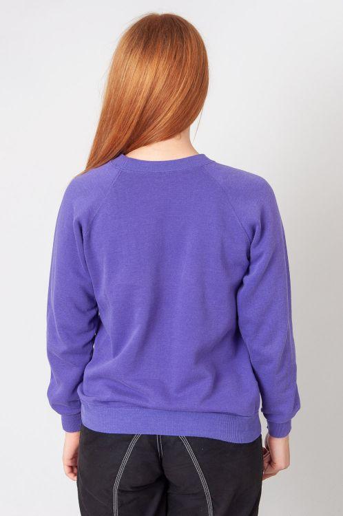 Dogdays Sweatshirt 5
