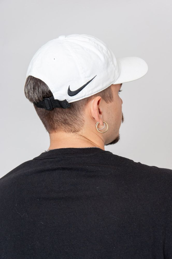 90s Nike Cap 4
