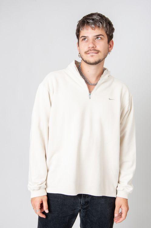 Nike Half-Zip Sweatshirt 3