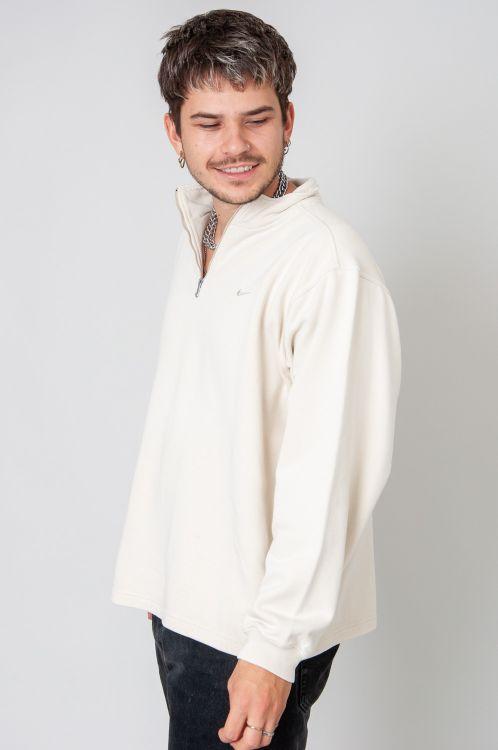 Nike Half-Zip Sweatshirt 2