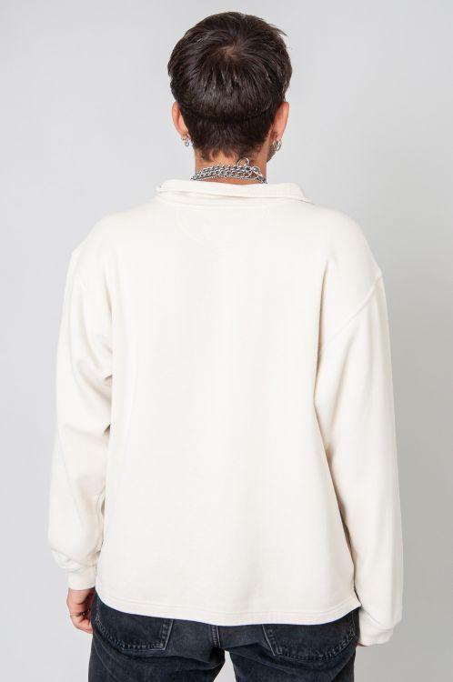 Nike Half-Zip Sweatshirt 5