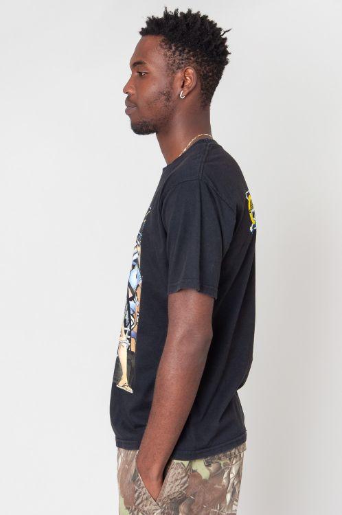 One Piece T-Shirt 3