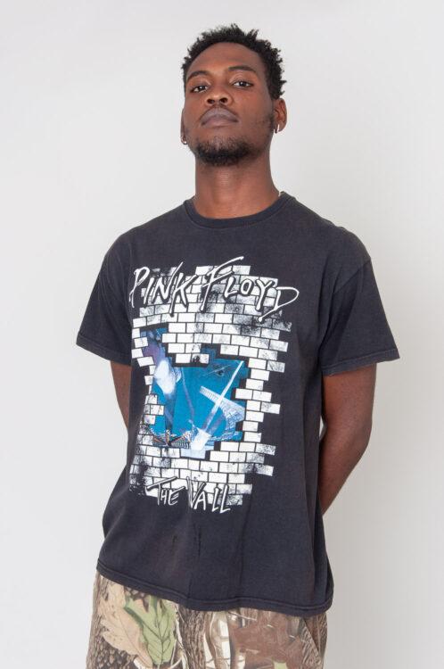 Pink Floyd The Wall T-Shirt
