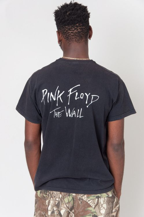 Pink Floyd The Wall T-Shirt 2