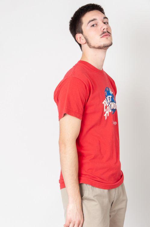 Planet Hollywood San Diego T-Shirt 2