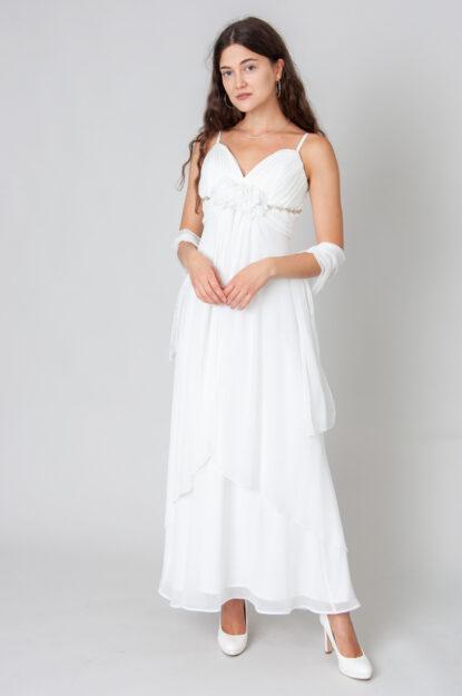 Prom Dress Maturaballkleid