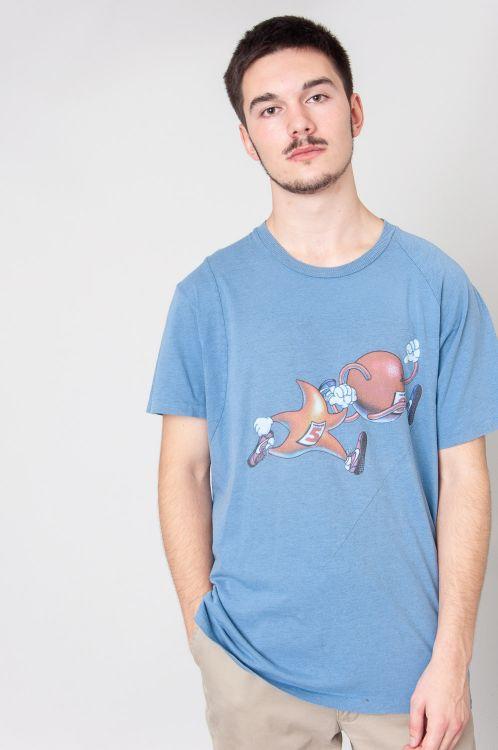 Nike 1984 LA Limited Issue T-Shirt 4
