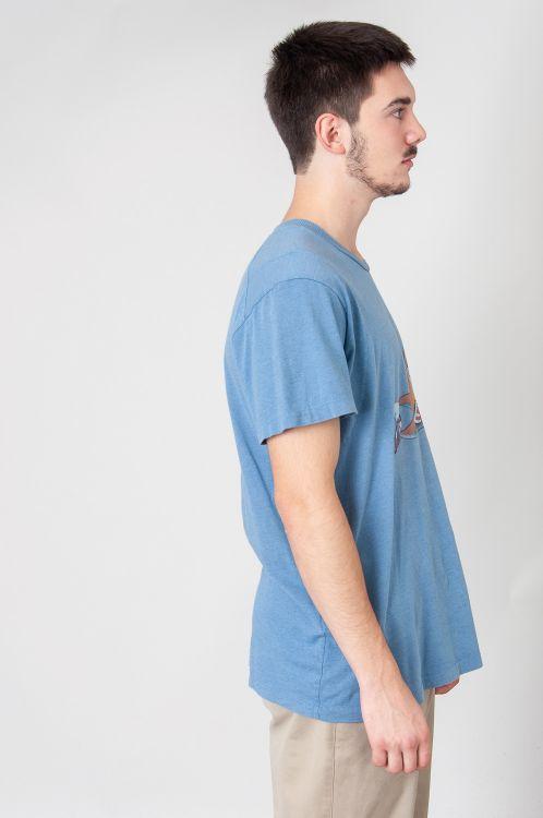 Nike 1984 LA Limited Issue T-Shirt 6