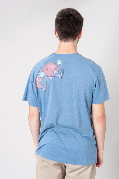 Nike 1984 LA Limited Issue T-Shirt 2
