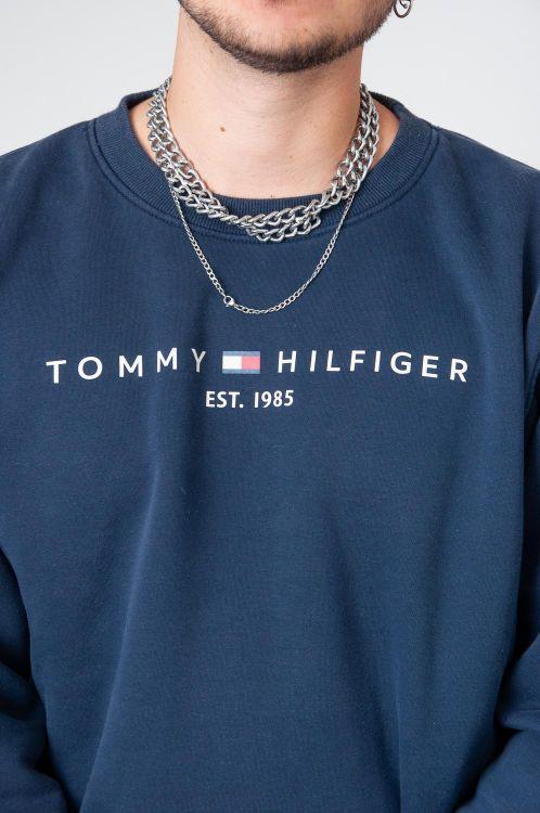 Tommy Hilfiger Sweatshirt 3