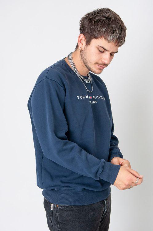 Tommy Hilfiger Sweatshirt 2