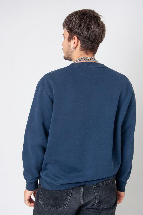 Tommy Hilfiger Sweatshirt 4