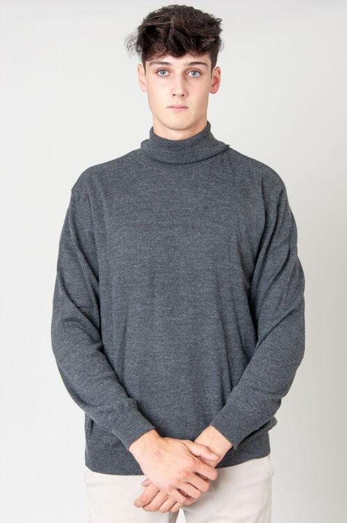 Feeling Nice Pullover