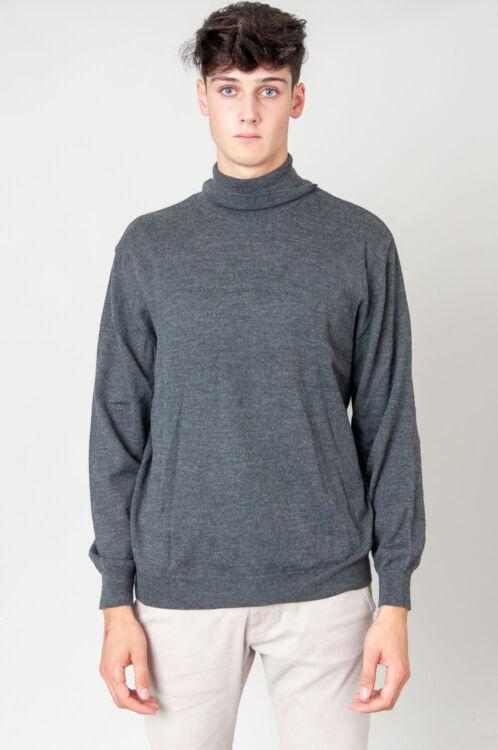 Feeling Nice Pullover 4