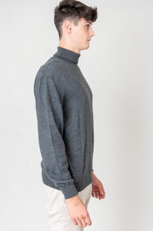 Feeling Nice Pullover 3