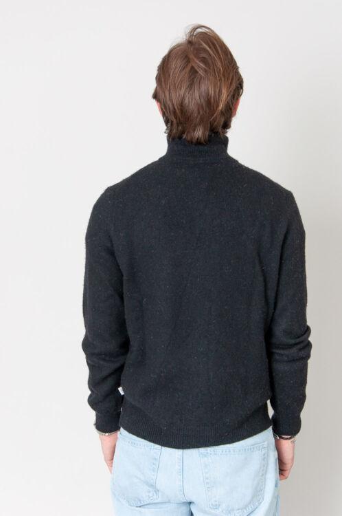 Half Zip Pullover 4