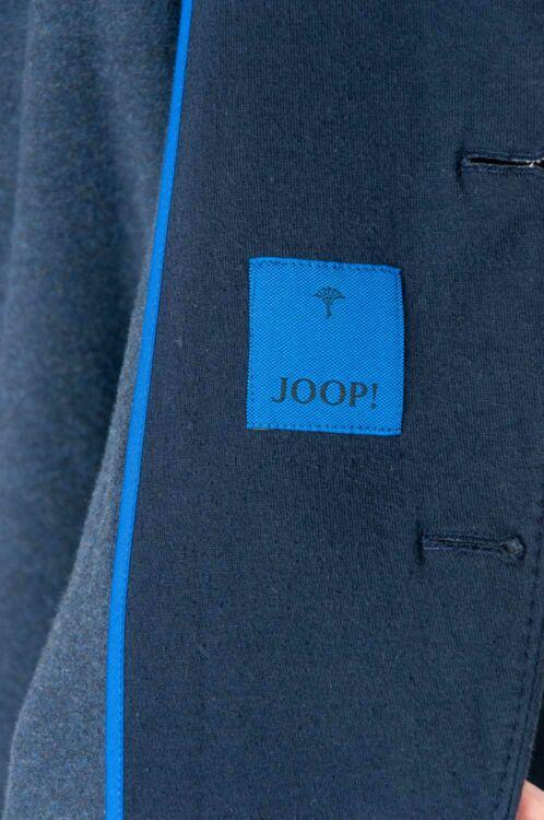 Joop Blazer 6