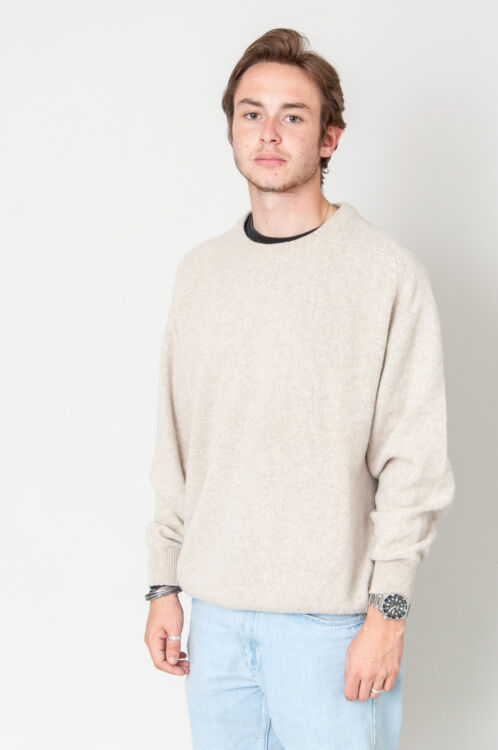 Nice Colour Pullover 3