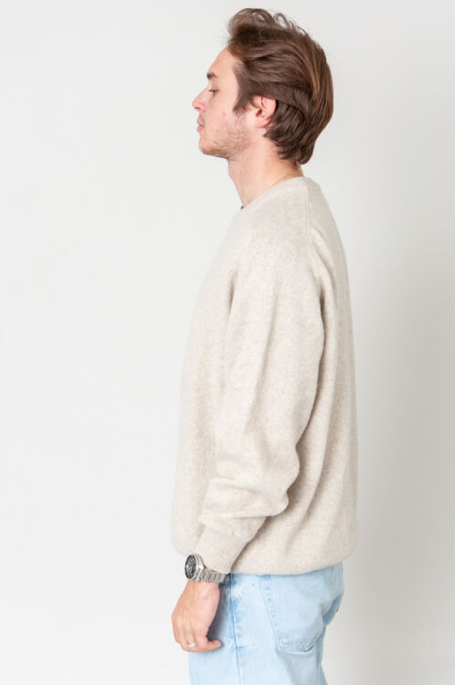 Nice Colour Pullover 4
