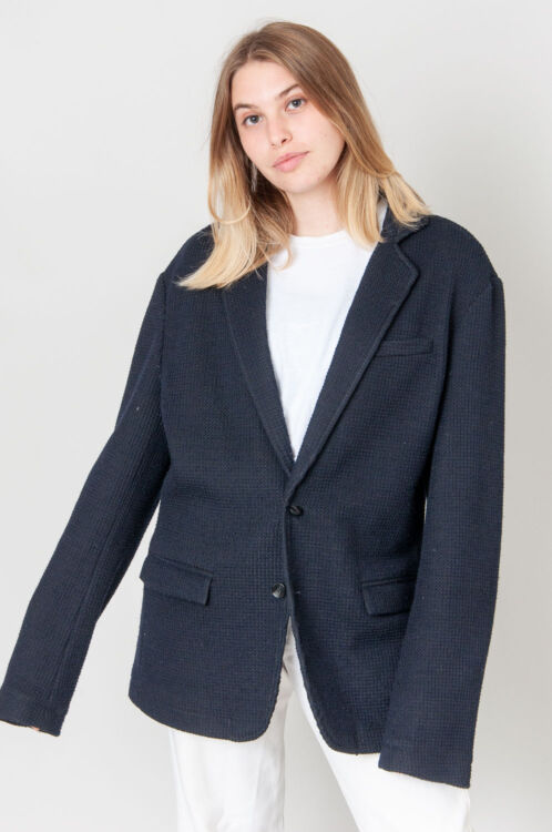 Selected Homme Blazer 2