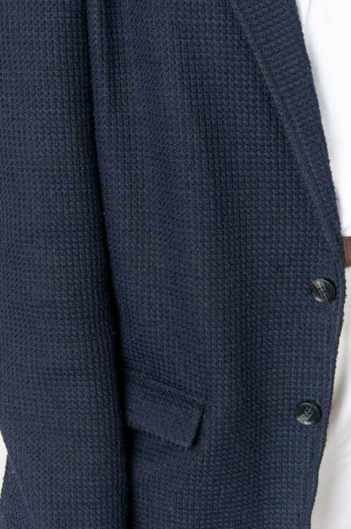 Selected Homme Blazer 5