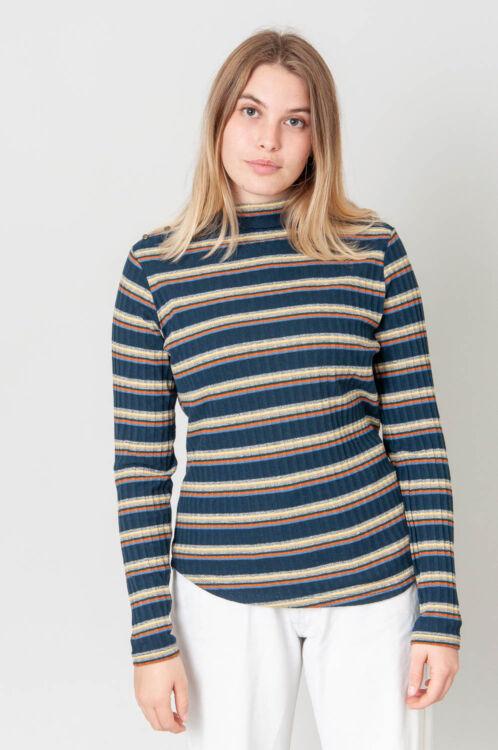 Stripes Ripp Top 2