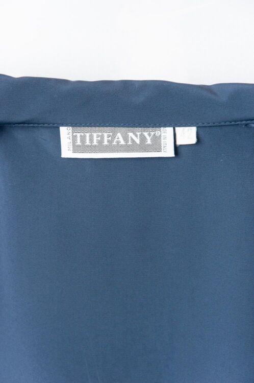 Tiffany Blazer 7