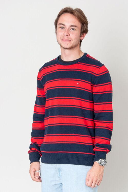 Tommy Hilfiger Pullover 4