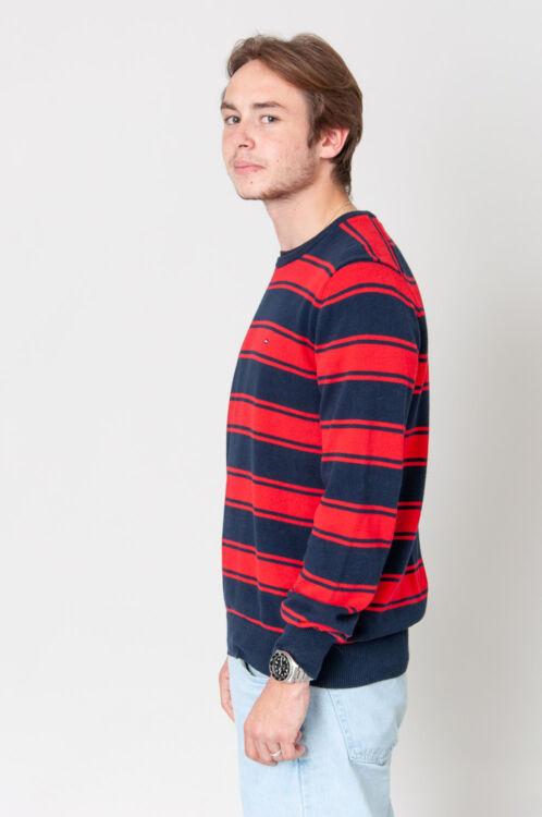 Tommy Hilfiger Pullover 2