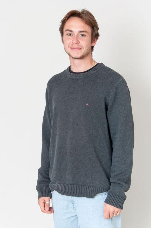 Tommy Hilfiger Pullover 5