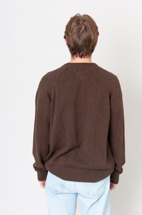 Tommy Hilfiger Pullover 3