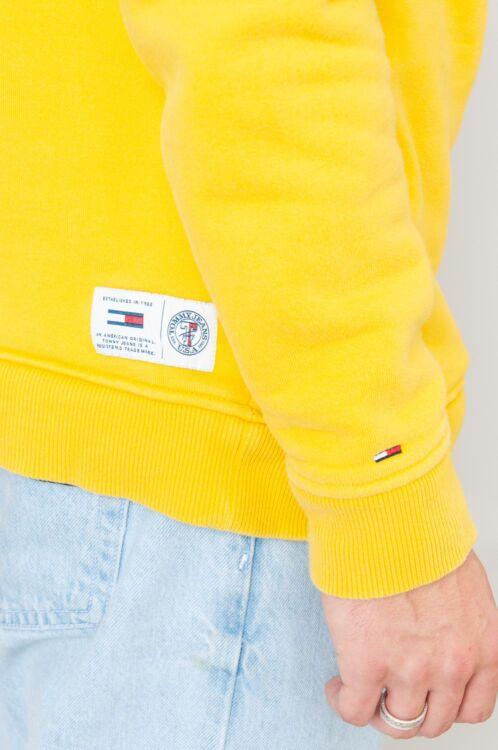 Tommy Jeans NYC 85 Sweatshirt 4