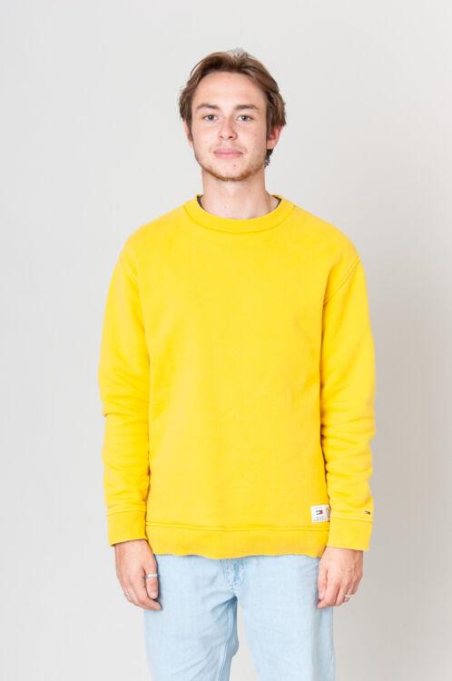 Tommy Jeans NYC 85 Sweatshirt 3