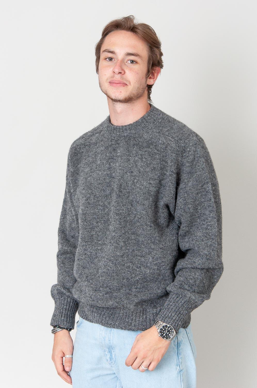 World Of Knit Strickpullover