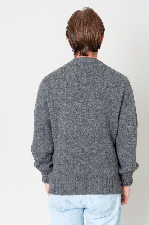 World Of Knit Strickpullover 3