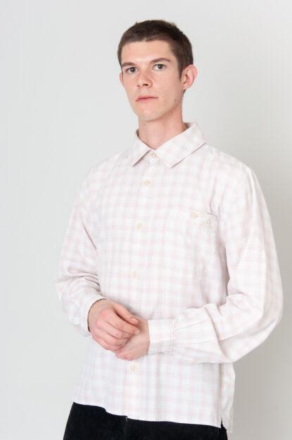 Adidas Langarmhemd